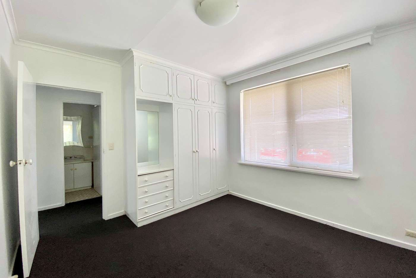 Sixth view of Homely unit listing, 9/59 Tooronga Road, Malvern East VIC 3145