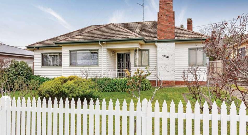 1108 Havelock Street, Ballarat North VIC 3350