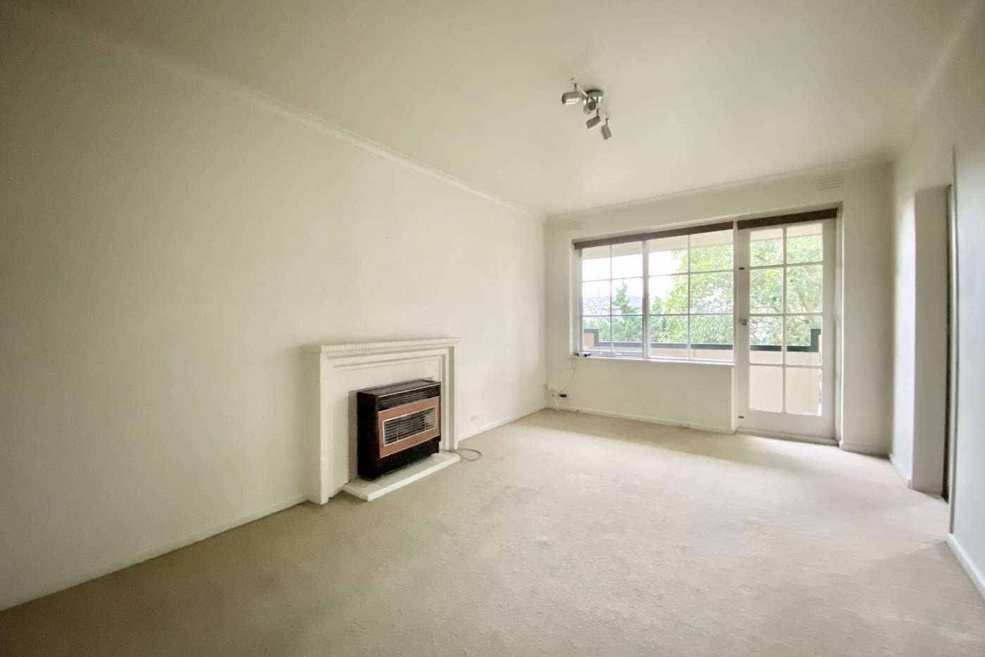 Fifth view of Homely apartment listing, 11/1015 Glenhuntly Road, Caulfield VIC 3162