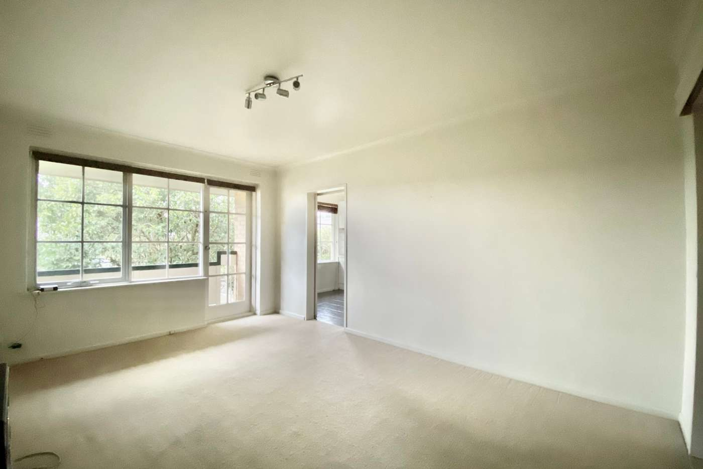 Sixth view of Homely apartment listing, 11/1015 Glenhuntly Road, Caulfield VIC 3162