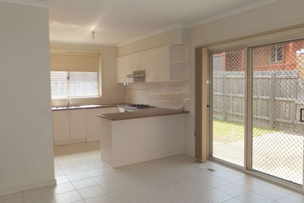 Second view of Homely unit listing, 2/145 Ferntree Gully Road, Mount Waverley VIC 3149