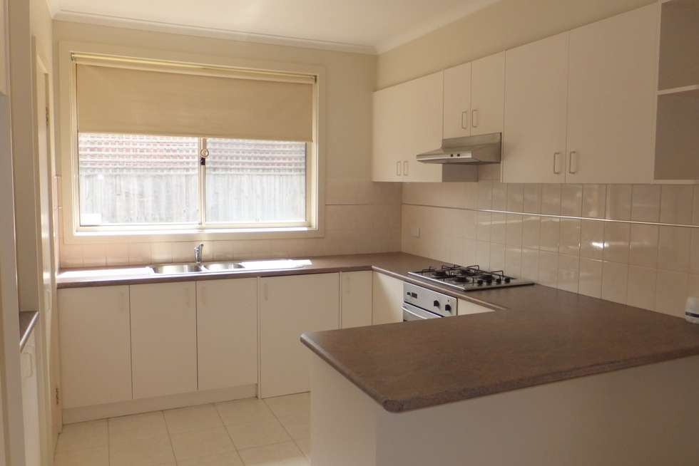 Third view of Homely unit listing, 2/145 Ferntree Gully Road, Mount Waverley VIC 3149