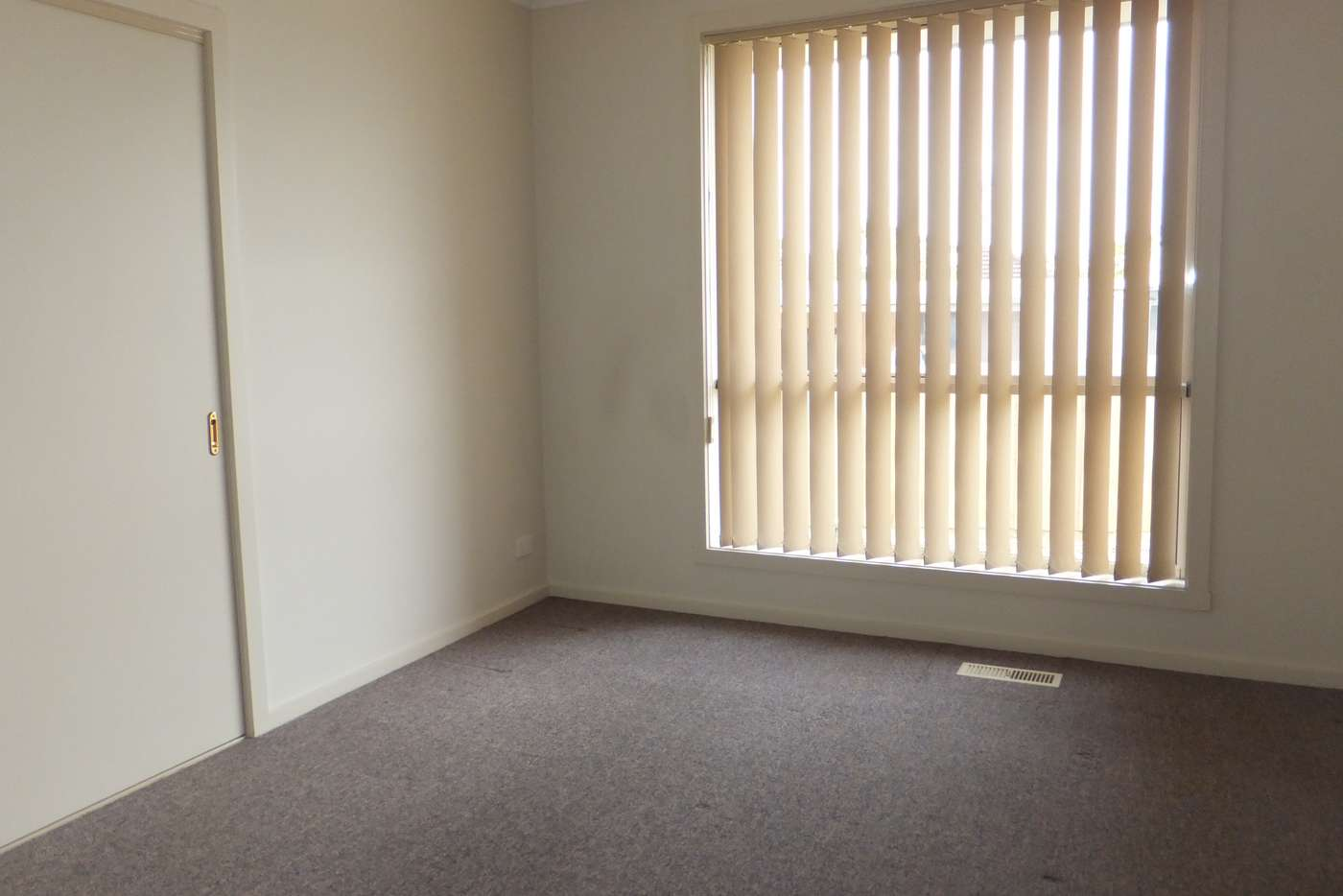 Sixth view of Homely unit listing, 2/145 Ferntree Gully Road, Mount Waverley VIC 3149