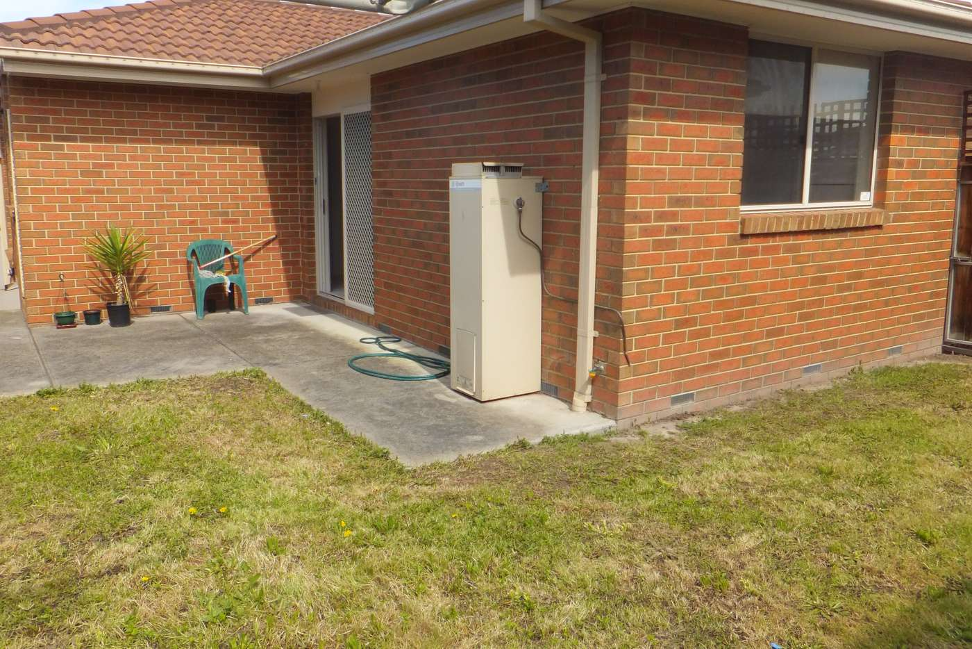 Seventh view of Homely unit listing, 2/145 Ferntree Gully Road, Mount Waverley VIC 3149