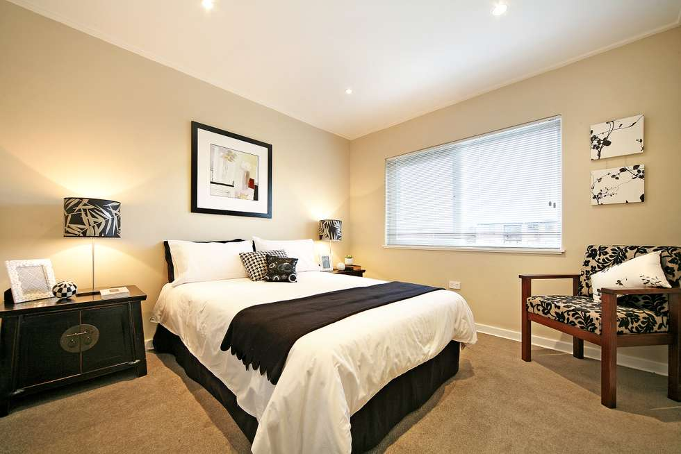 Fourth view of Homely apartment listing, 22/61 Kooyong  Road, Armadale VIC 3143