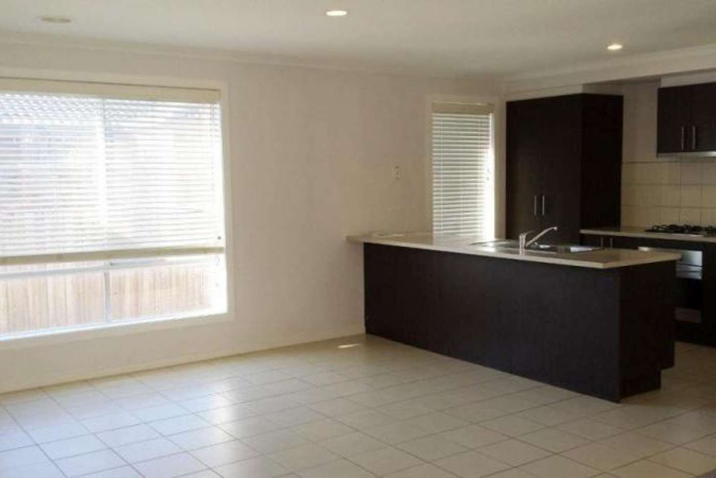 Seventh view of Homely house listing, 102 Rose Grange Boulevard, Tarneit VIC 3029