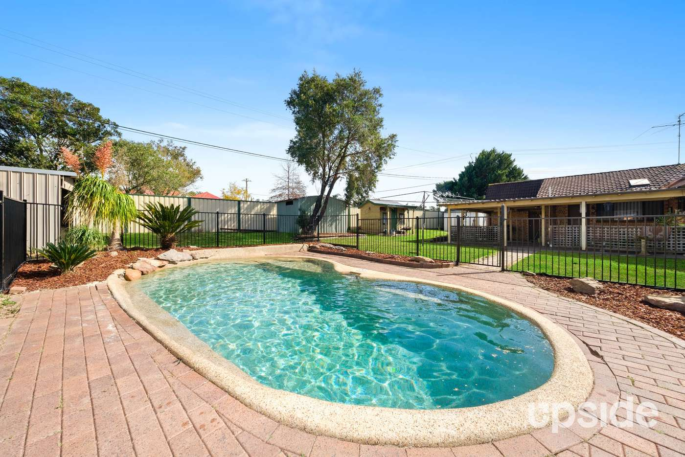 Main view of Homely house listing, 57 River Road, Tahmoor NSW 2573