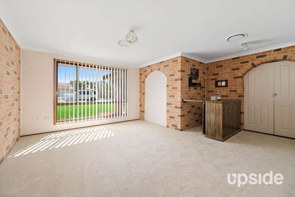 Third view of Homely house listing, 57 River Road, Tahmoor NSW 2573