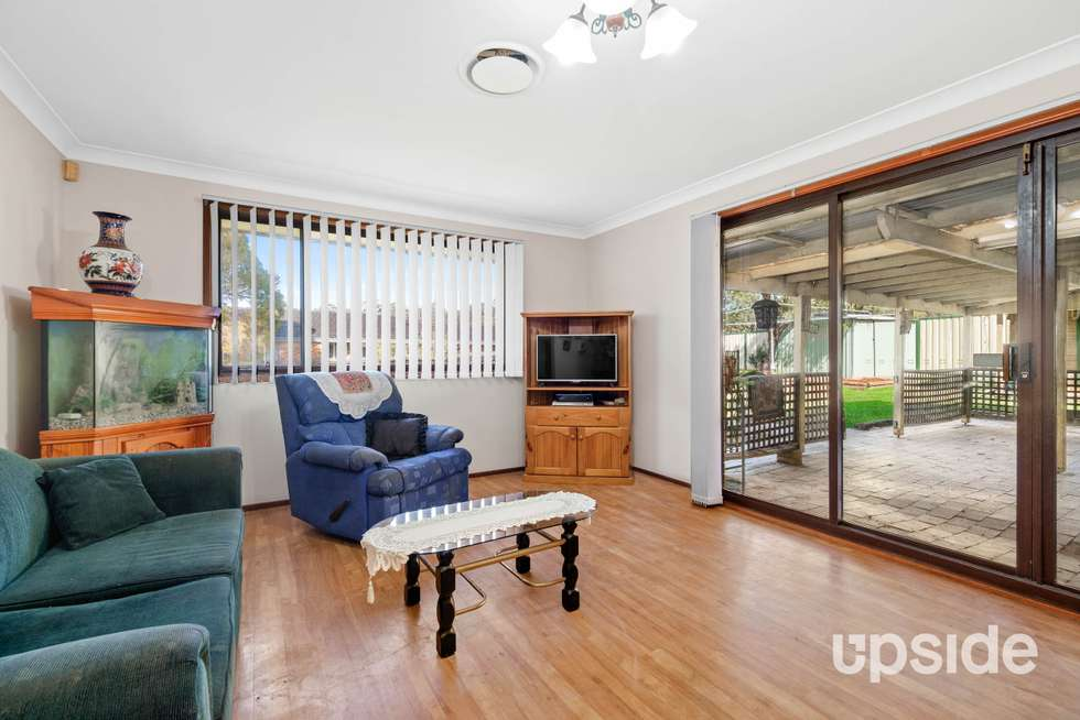 Fourth view of Homely house listing, 57 River Road, Tahmoor NSW 2573