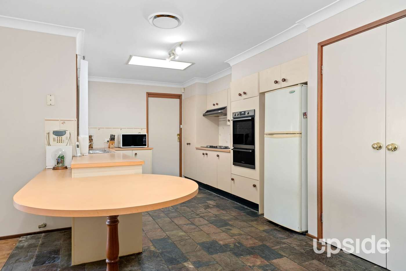 Fifth view of Homely house listing, 57 River Road, Tahmoor NSW 2573