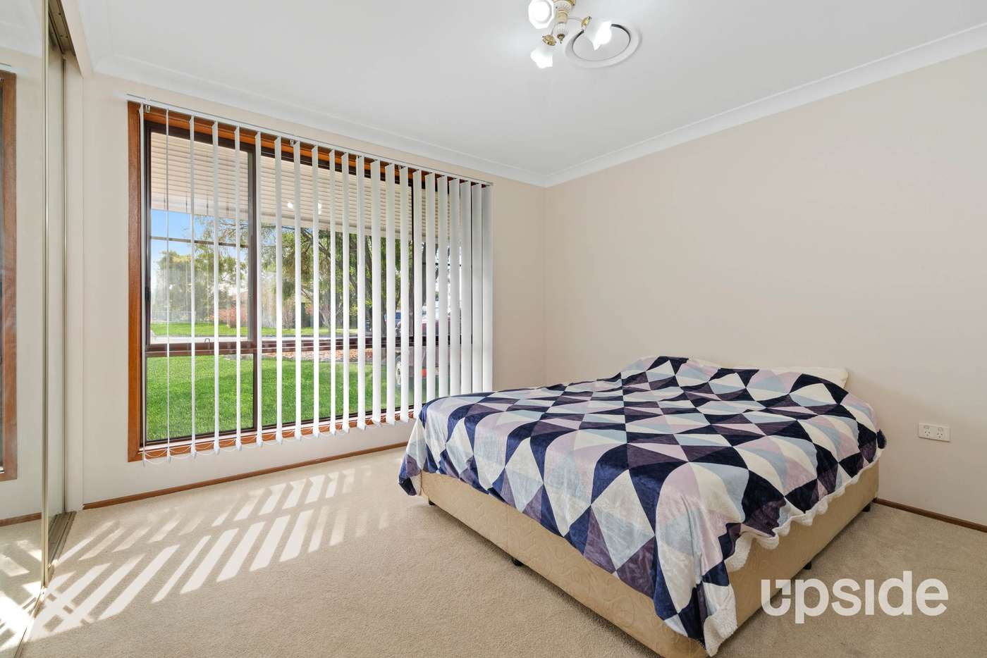 Sixth view of Homely house listing, 57 River Road, Tahmoor NSW 2573