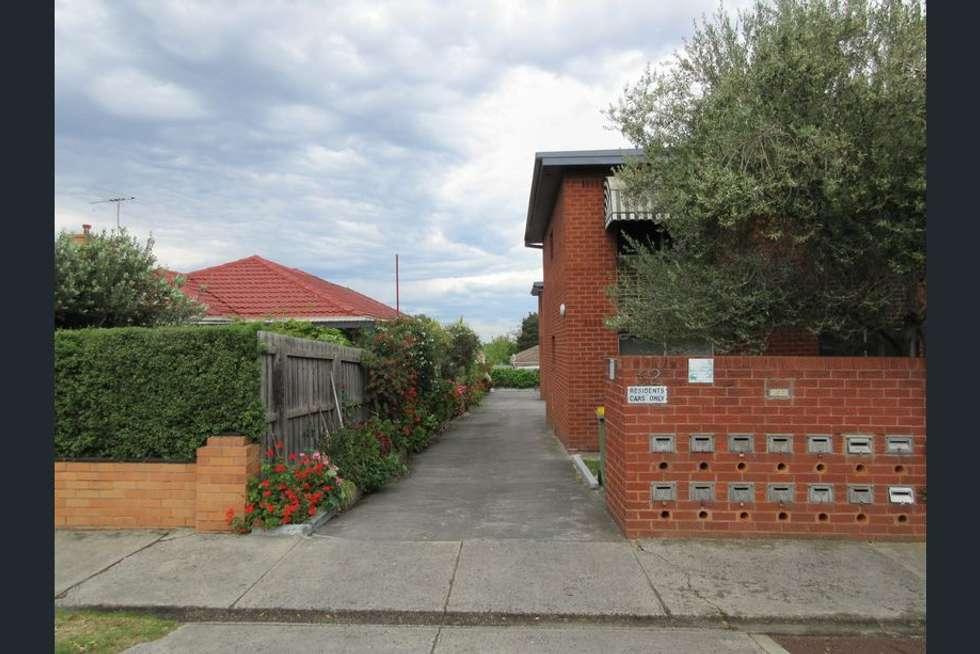 Third view of Homely apartment listing, 8/62 Dundas Street, Thornbury VIC 3071