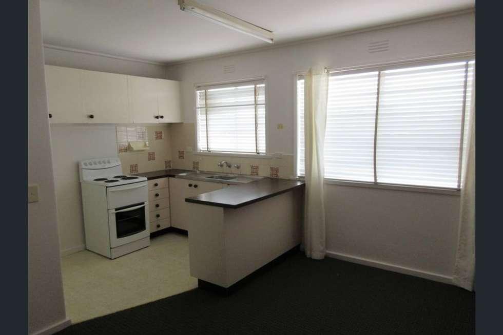 Fourth view of Homely apartment listing, 8/62 Dundas Street, Thornbury VIC 3071