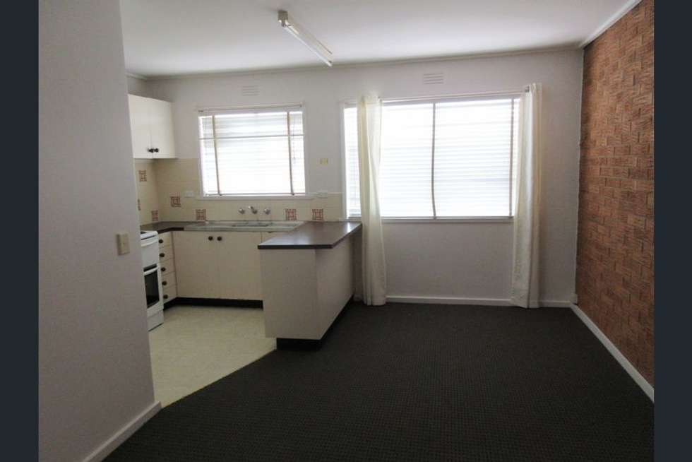 Fifth view of Homely apartment listing, 8/62 Dundas Street, Thornbury VIC 3071