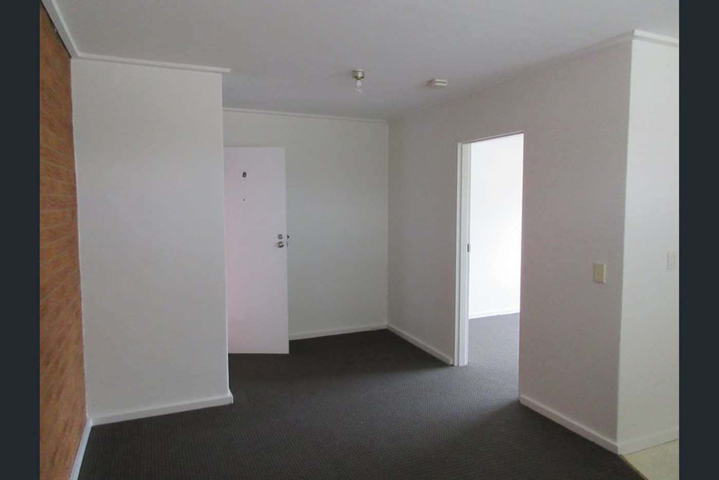 Sixth view of Homely apartment listing, 8/62 Dundas Street, Thornbury VIC 3071