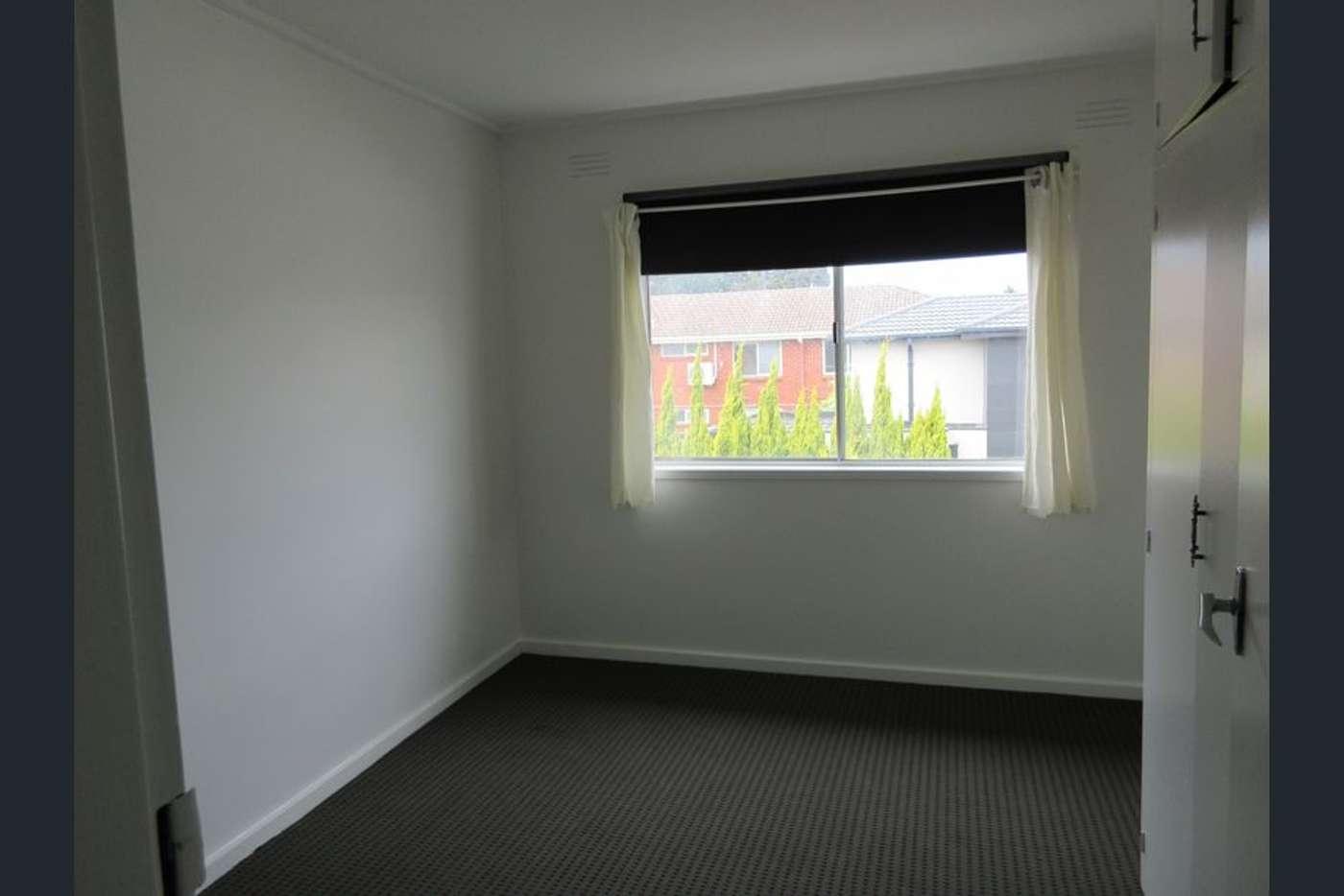 Seventh view of Homely apartment listing, 8/62 Dundas Street, Thornbury VIC 3071