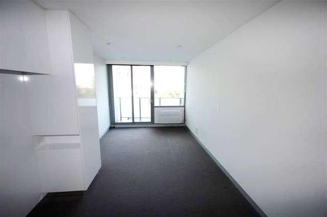 111/53 Batman Street, West Melbourne VIC 3003