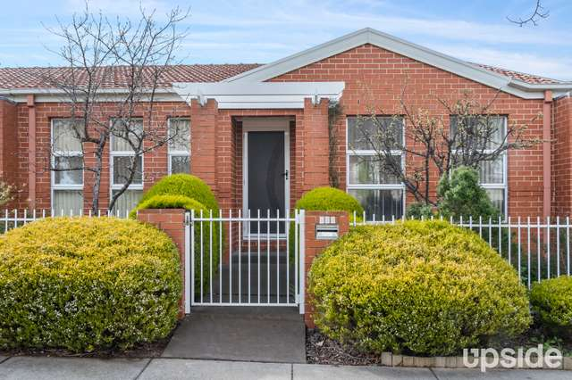 227 Anthony Rolfe Avenue, Gungahlin ACT 2912