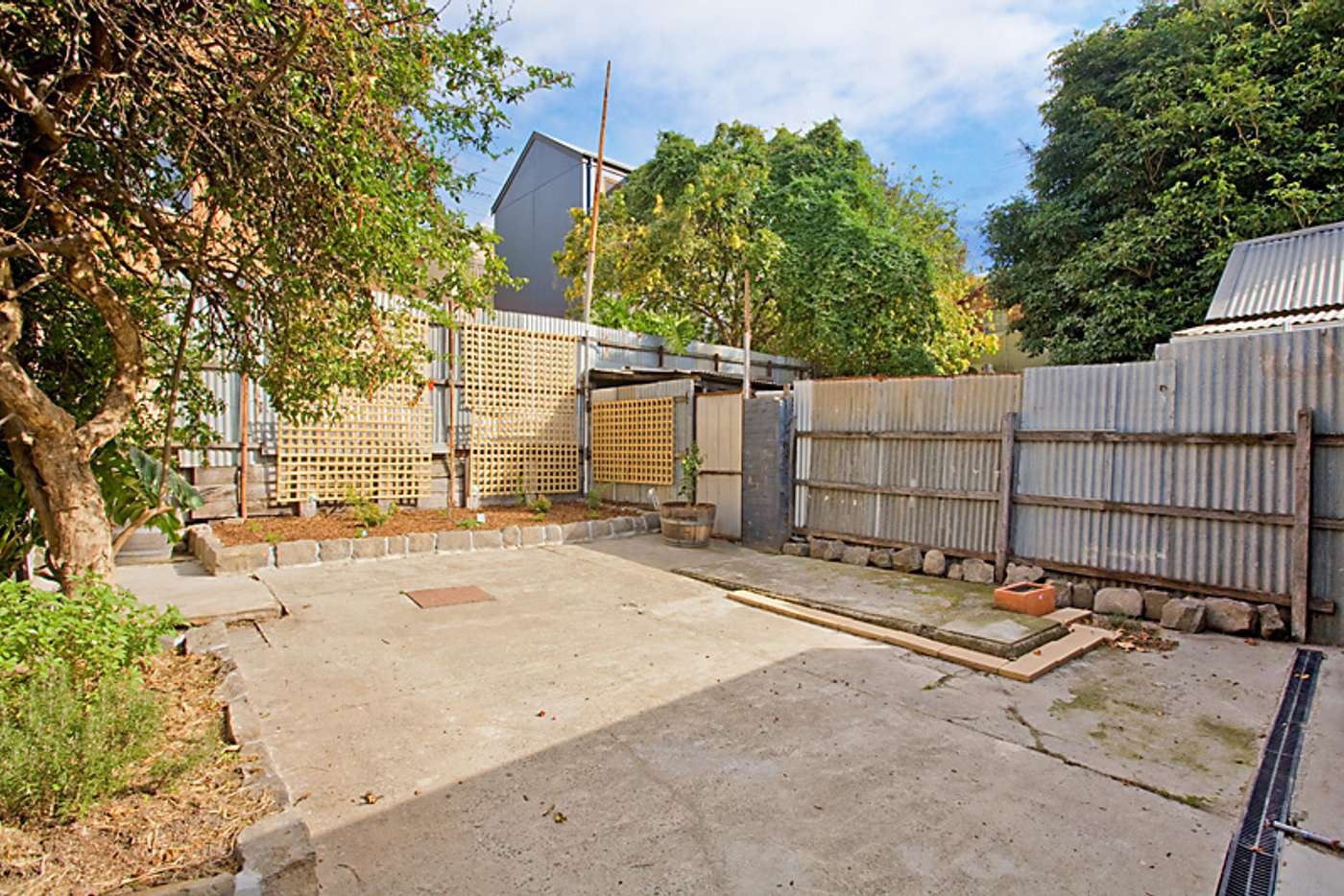 Sixth view of Homely house listing, 43 OShanassy Street, North Melbourne VIC 3051
