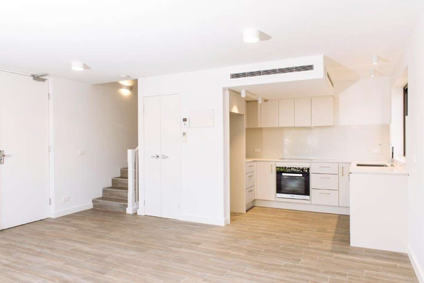 Main view of Homely apartment listing, 7/2 Seymour  Avenue, Armadale VIC 3143