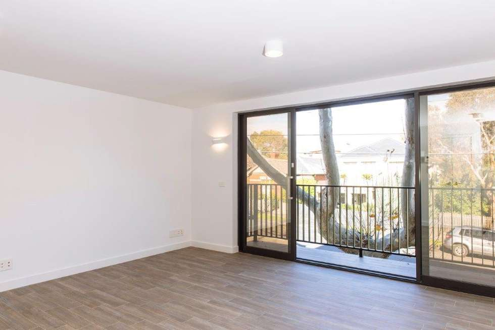 Second view of Homely apartment listing, 7/2 Seymour  Avenue, Armadale VIC 3143