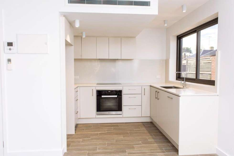 Third view of Homely apartment listing, 7/2 Seymour  Avenue, Armadale VIC 3143