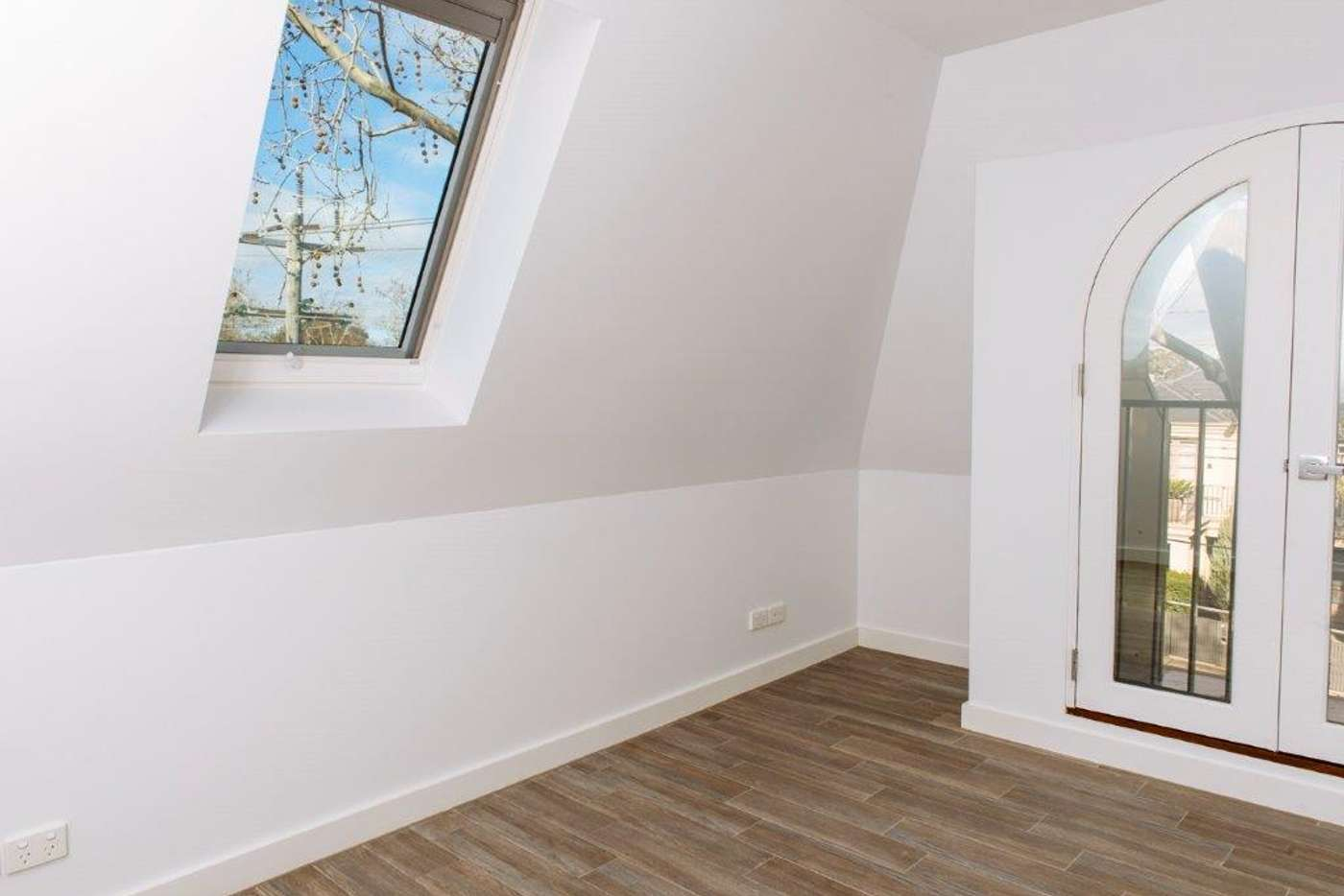 Fifth view of Homely apartment listing, 7/2 Seymour  Avenue, Armadale VIC 3143