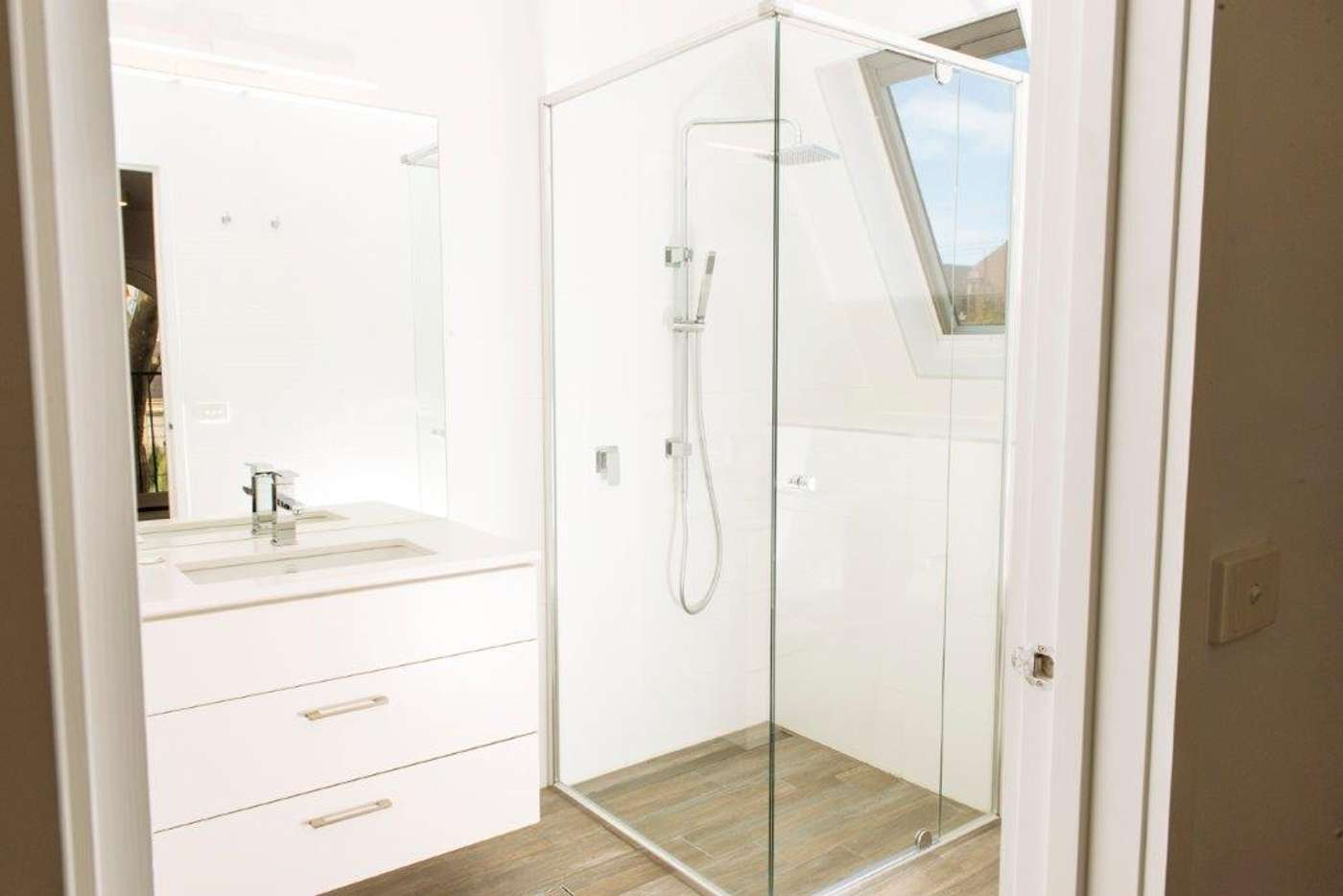 Sixth view of Homely apartment listing, 7/2 Seymour  Avenue, Armadale VIC 3143