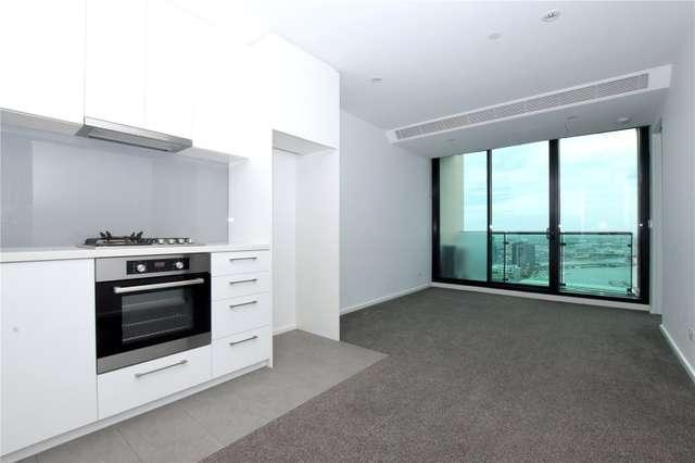 1705/618 Lonsdale Street, Melbourne VIC 3000