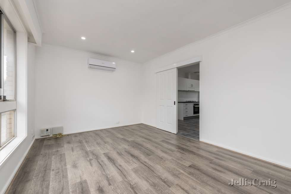 Second view of Homely unit listing, 4/150 Blyth Street, Brunswick East VIC 3057