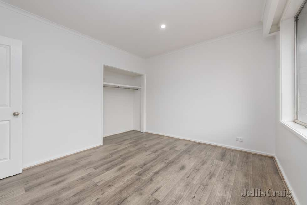 Third view of Homely unit listing, 4/150 Blyth Street, Brunswick East VIC 3057
