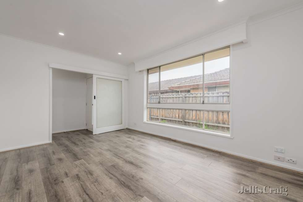 Fourth view of Homely unit listing, 4/150 Blyth Street, Brunswick East VIC 3057
