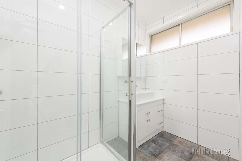 Fifth view of Homely unit listing, 4/150 Blyth Street, Brunswick East VIC 3057