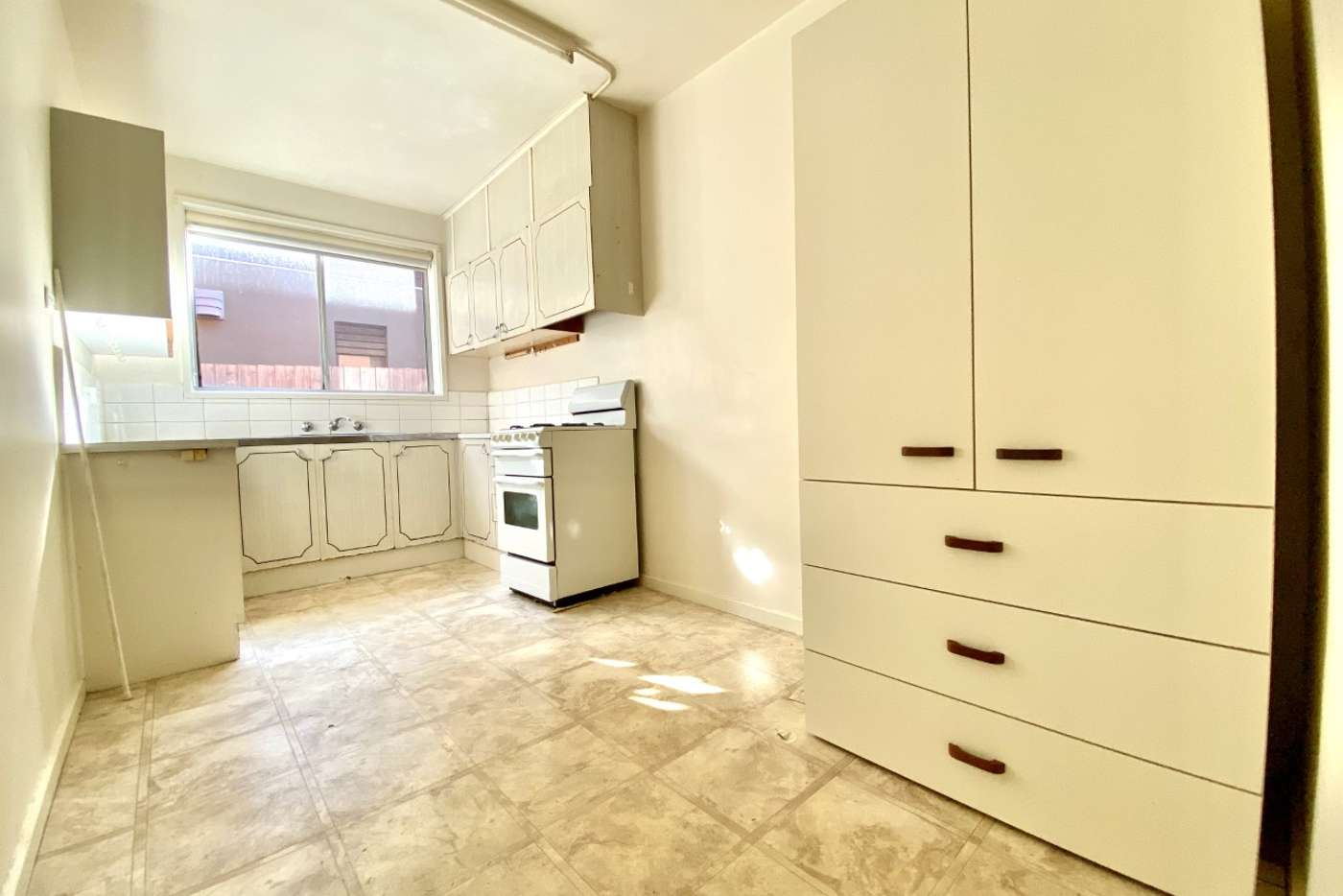 Main view of Homely apartment listing, 2/12 Cushing Avenue, Bentleigh VIC 3204