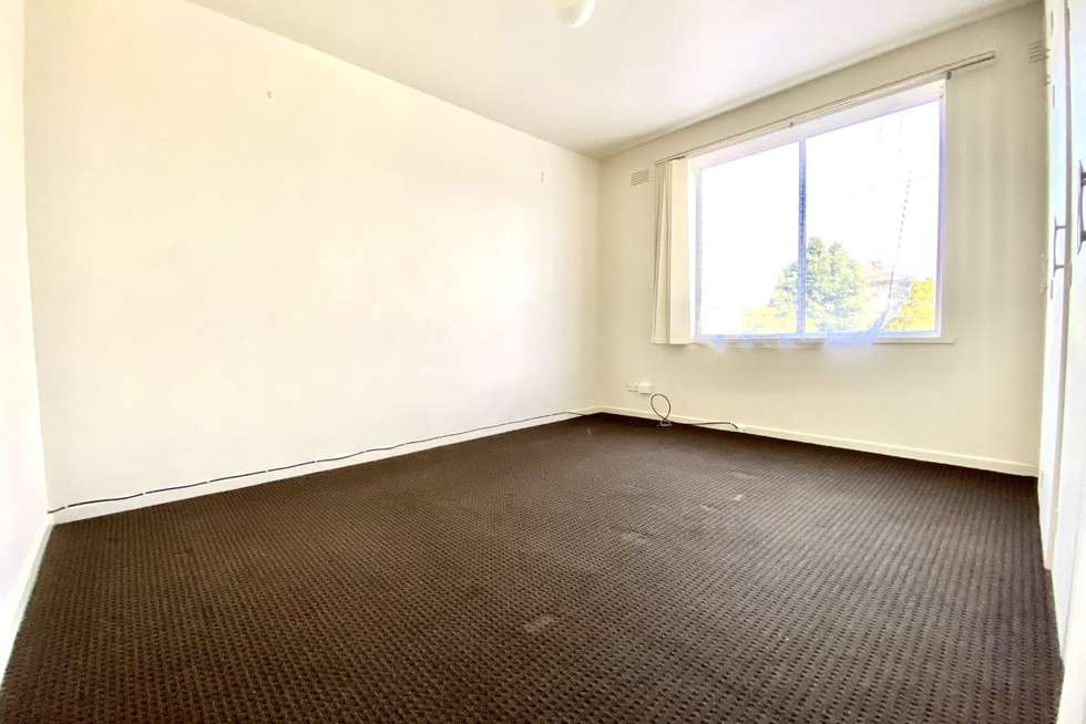 Fifth view of Homely apartment listing, 2/12 Cushing Avenue, Bentleigh VIC 3204