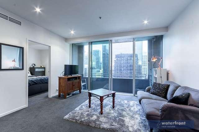2109/620 Collins Street, Melbourne VIC 3000