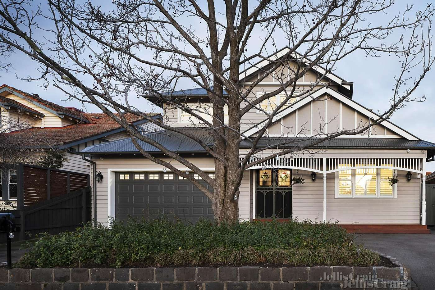 Main view of Homely house listing, 4 Iffley Court, Ivanhoe VIC 3079