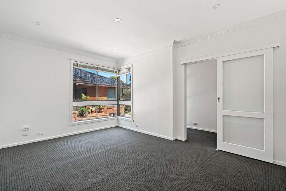 Third view of Homely villa listing, 5/56 St David Street, Thornbury VIC 3071