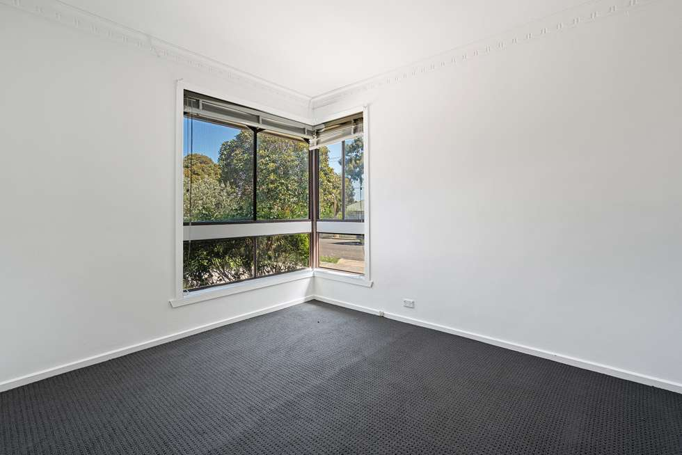 Fourth view of Homely villa listing, 5/56 St David Street, Thornbury VIC 3071