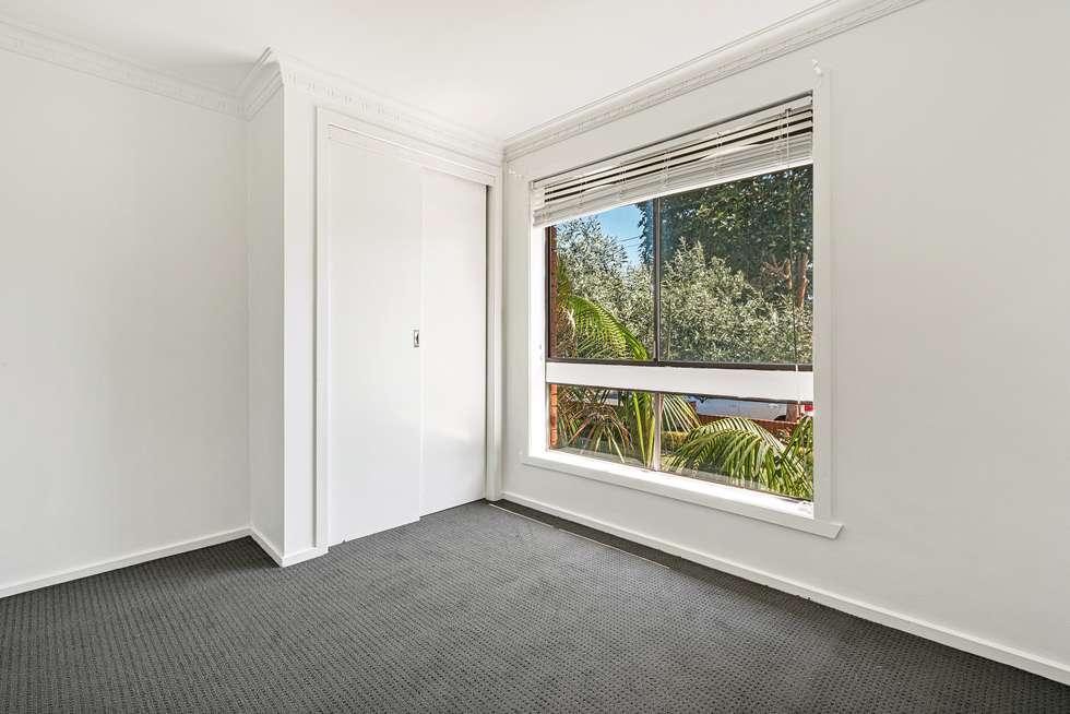 Fifth view of Homely villa listing, 5/56 St David Street, Thornbury VIC 3071