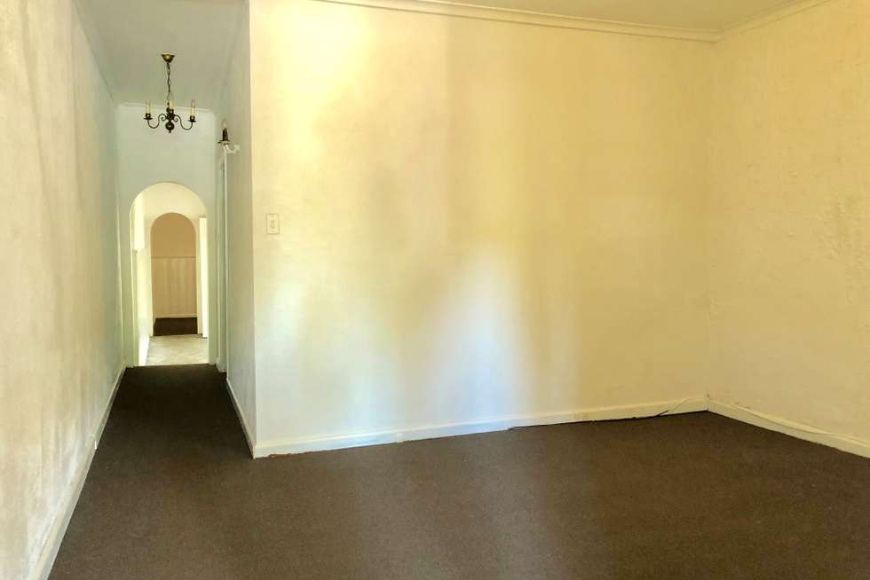 Third view of Homely house listing, 170 Station Street, Carlton VIC 3053
