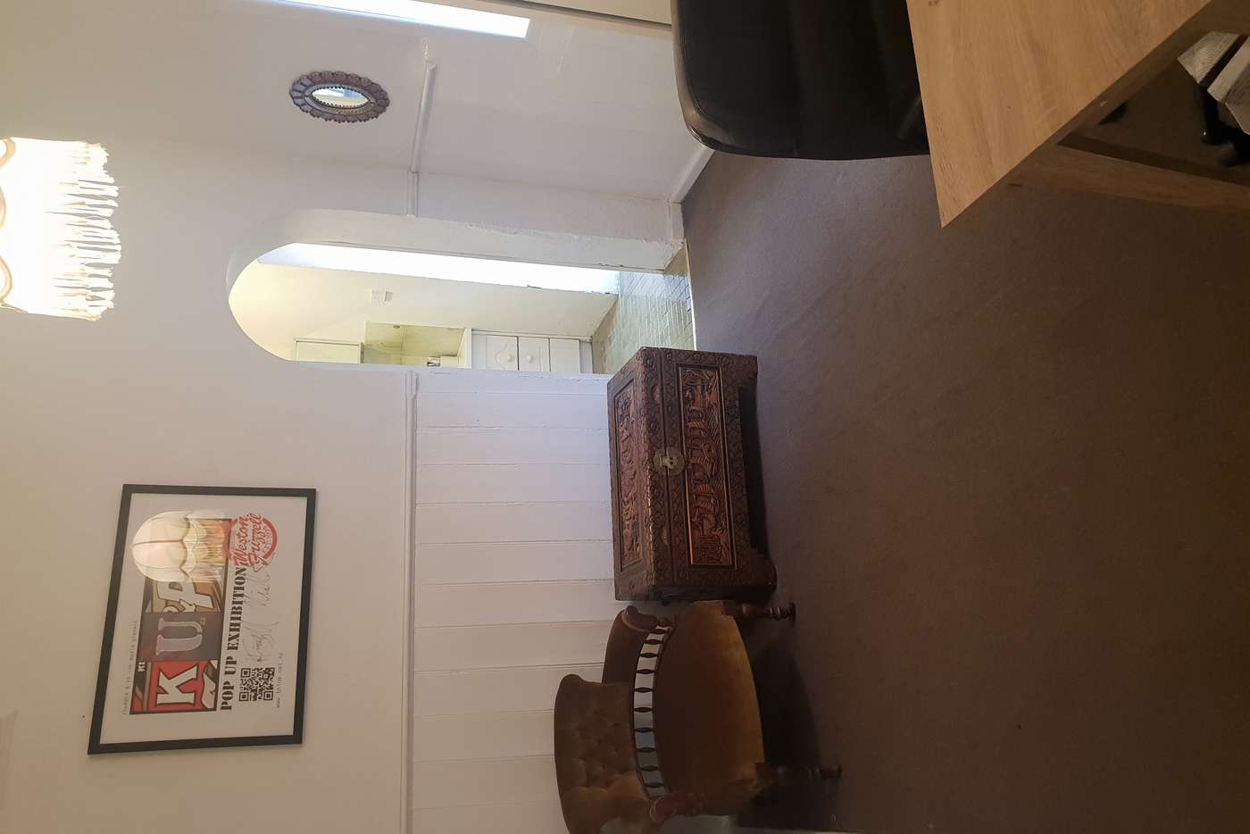 Sixth view of Homely house listing, 170 Station Street, Carlton VIC 3053