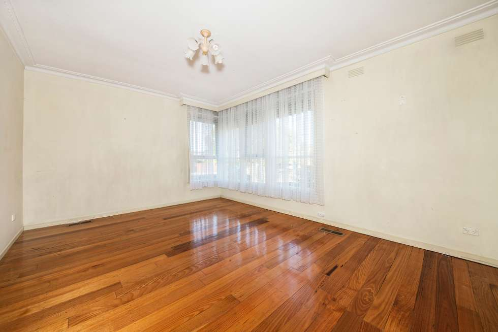 Second view of Homely unit listing, 10/15-17 Kangaroo Road, Murrumbeena VIC 3163