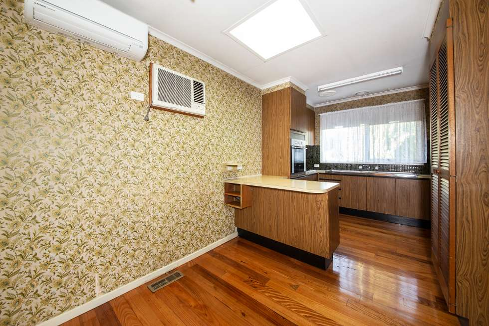 Third view of Homely unit listing, 10/15-17 Kangaroo Road, Murrumbeena VIC 3163