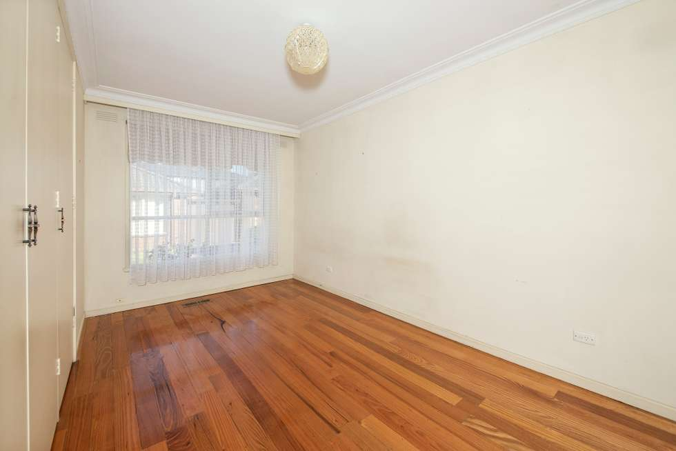 Fourth view of Homely unit listing, 10/15-17 Kangaroo Road, Murrumbeena VIC 3163