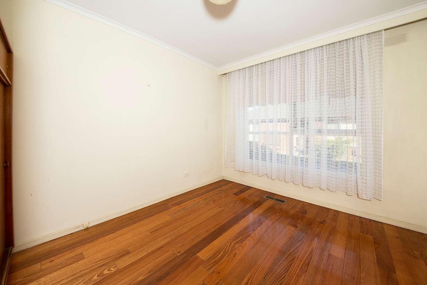 Fifth view of Homely unit listing, 10/15-17 Kangaroo Road, Murrumbeena VIC 3163
