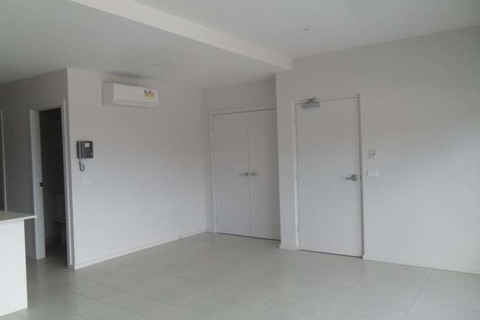 Third view of Homely apartment listing, G01/11 Woods Street, Yarraville VIC 3013