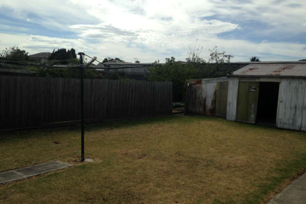 Third view of Homely house listing, 426 Blackshaws Road, Altona North VIC 3025