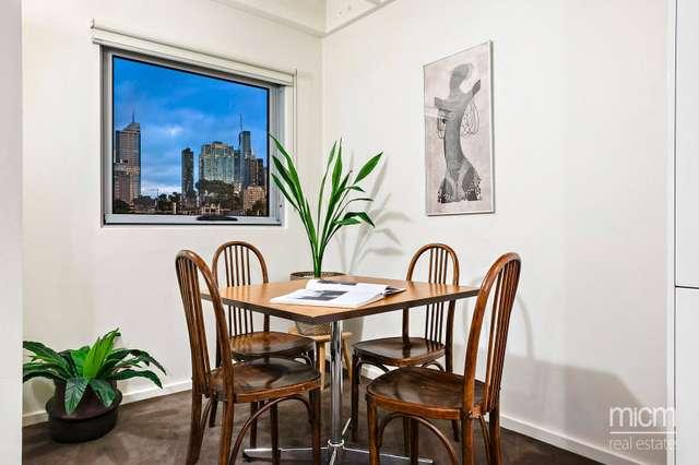 31/50 Rosslyn Street, West Melbourne VIC 3003