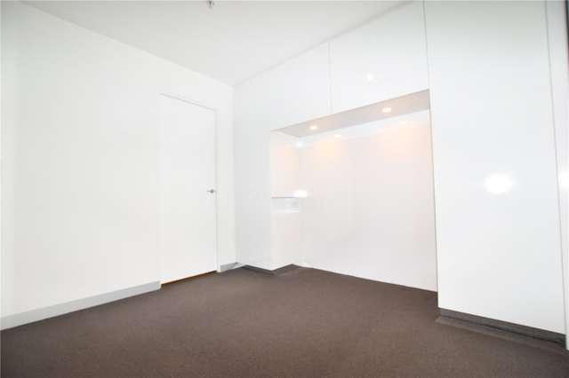 609/53 Batman Street, West Melbourne VIC 3003